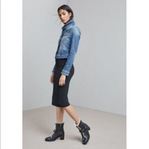 Gorgeous Ugg Ingrid boots